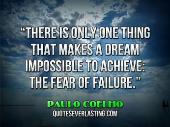 Inspirational-Quotes-About-The-Fear-Of-Failure-6