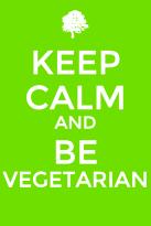 Keep Calm 20130402174023