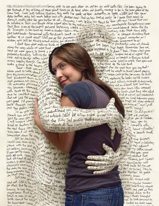 Whats-a-book-beyond-the-words