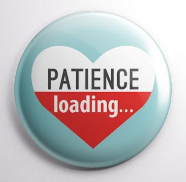 button_PatienceLoading