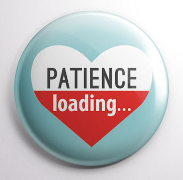 button_PatienceLoading